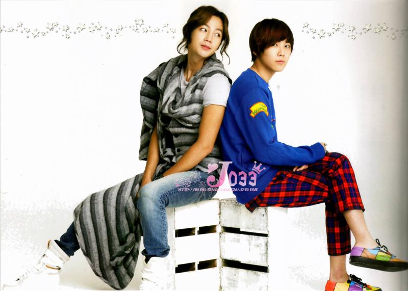 http://korean-cute.sosugary.com/albums/userpics/10001/05.jpg