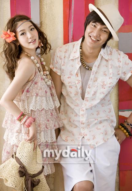 http://korean-cute.sosugary.com/albums/userpics/10001/1-lee-min-ho-anh-quang-cao.jpg