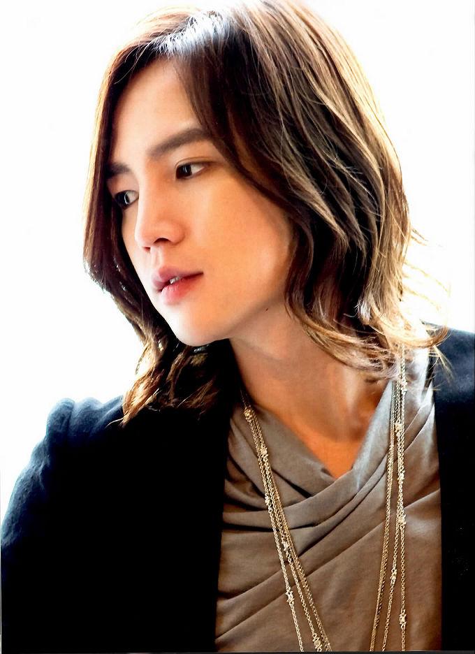http://korean-cute.sosugary.com/albums/userpics/10001/1007_lunajun0324.jpg