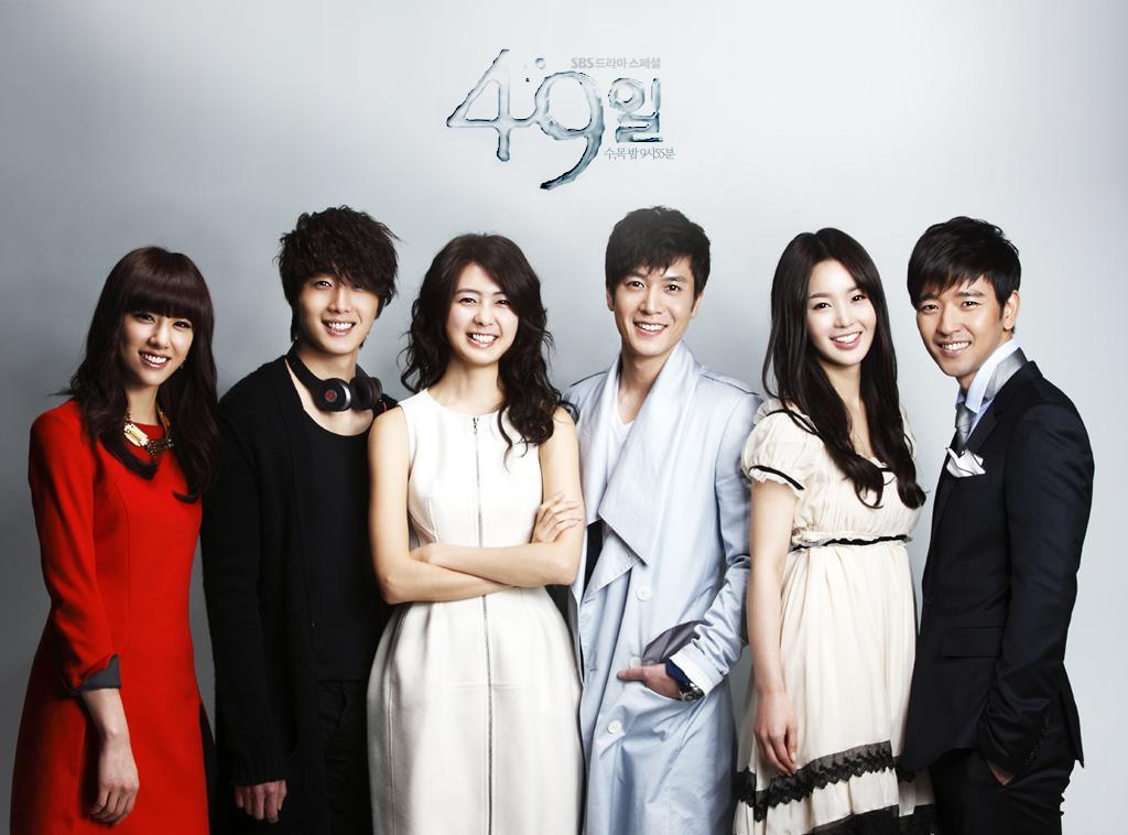 http://korean-cute.sosugary.com/albums/userpics/10001/114.jpg