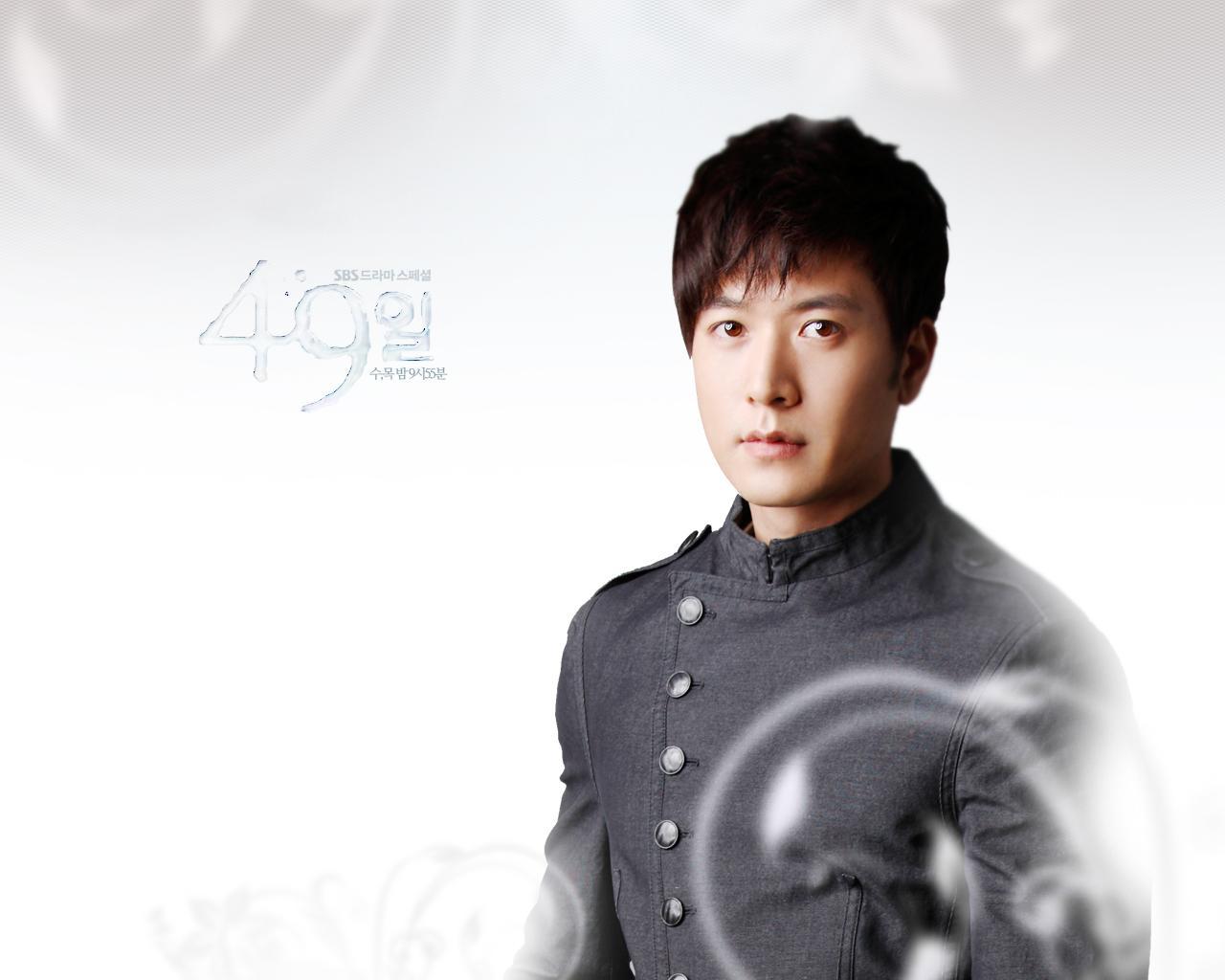 http://korean-cute.sosugary.com/albums/userpics/10001/123.jpg