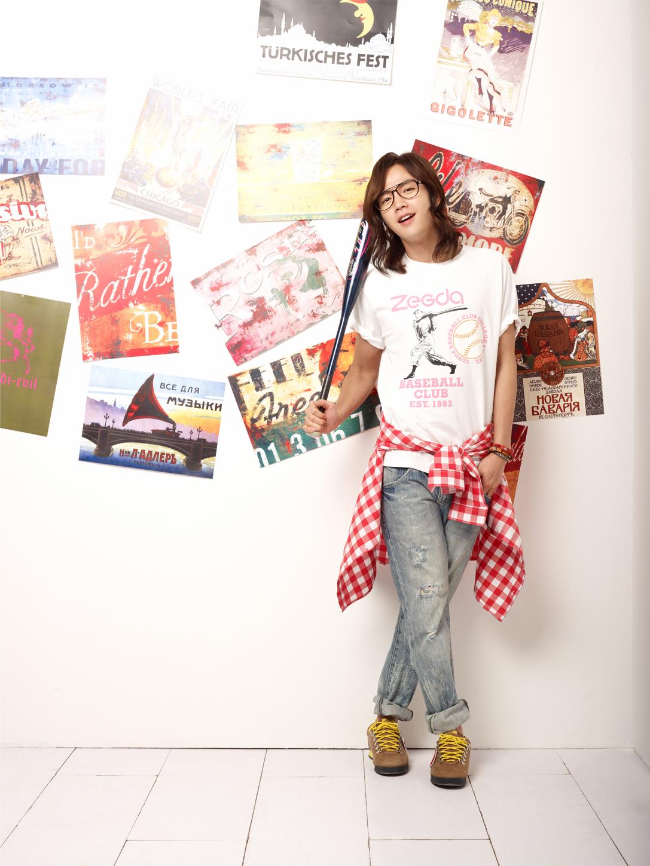 http://korean-cute.sosugary.com/albums/userpics/10001/1294808512_201101121402243323203401_0.jpg