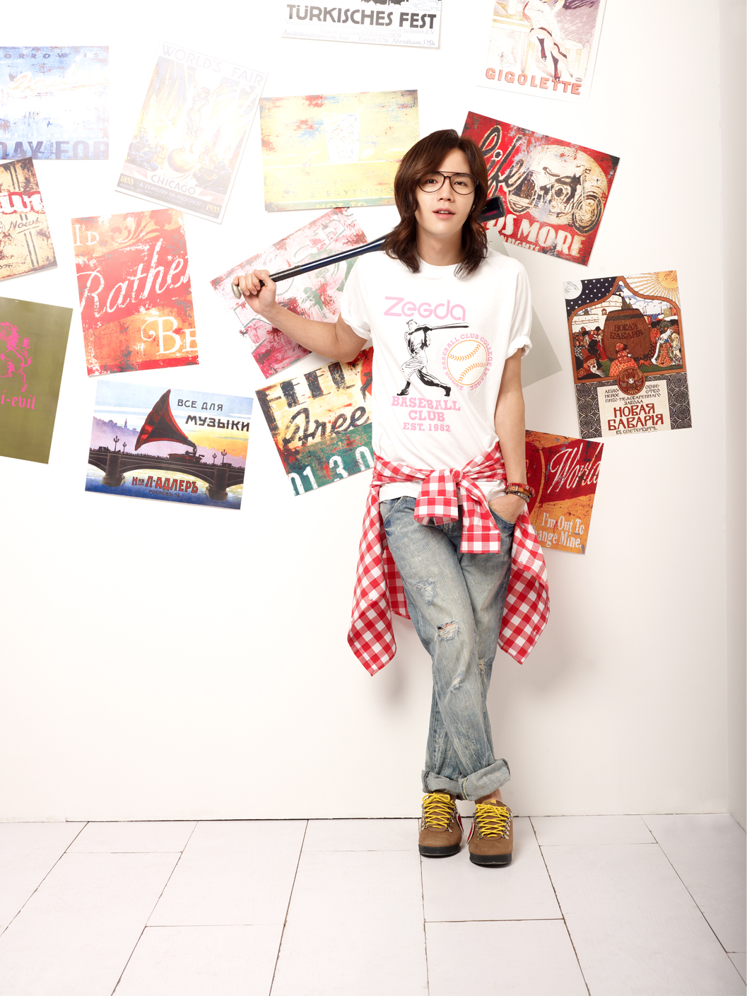 http://korean-cute.sosugary.com/albums/userpics/10001/1294808512_201101121402273324203401_0.jpg