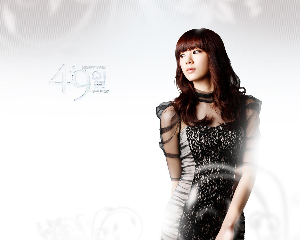 http://korean-cute.sosugary.com/albums/userpics/10001/133.jpg