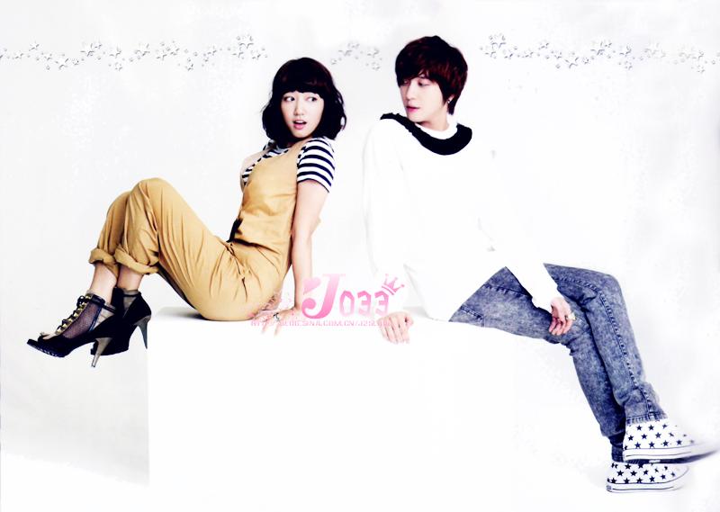 http://korean-cute.sosugary.com/albums/userpics/10001/15.jpg