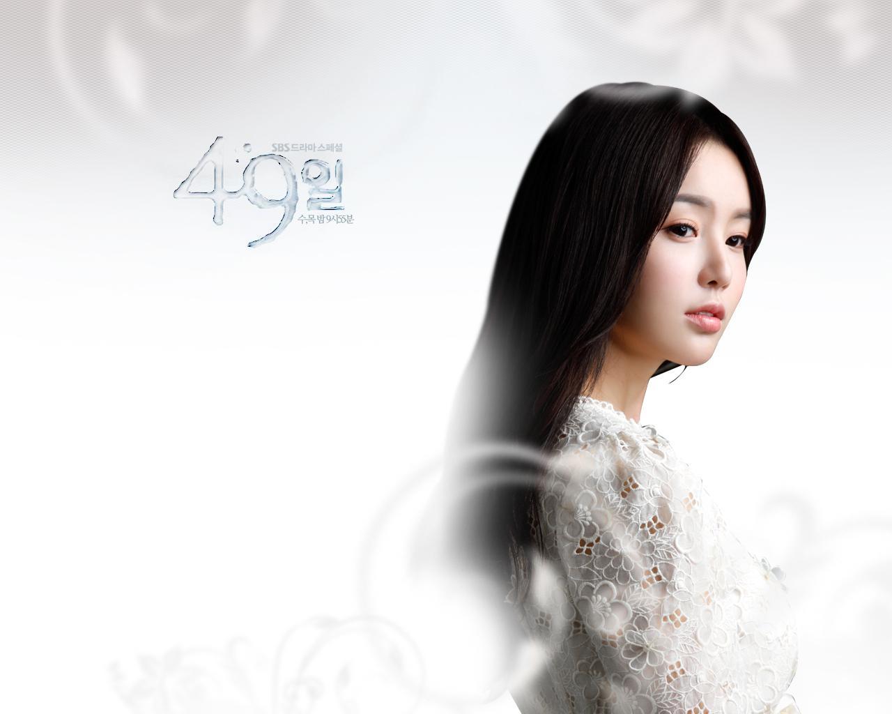 http://korean-cute.sosugary.com/albums/userpics/10001/156.jpg