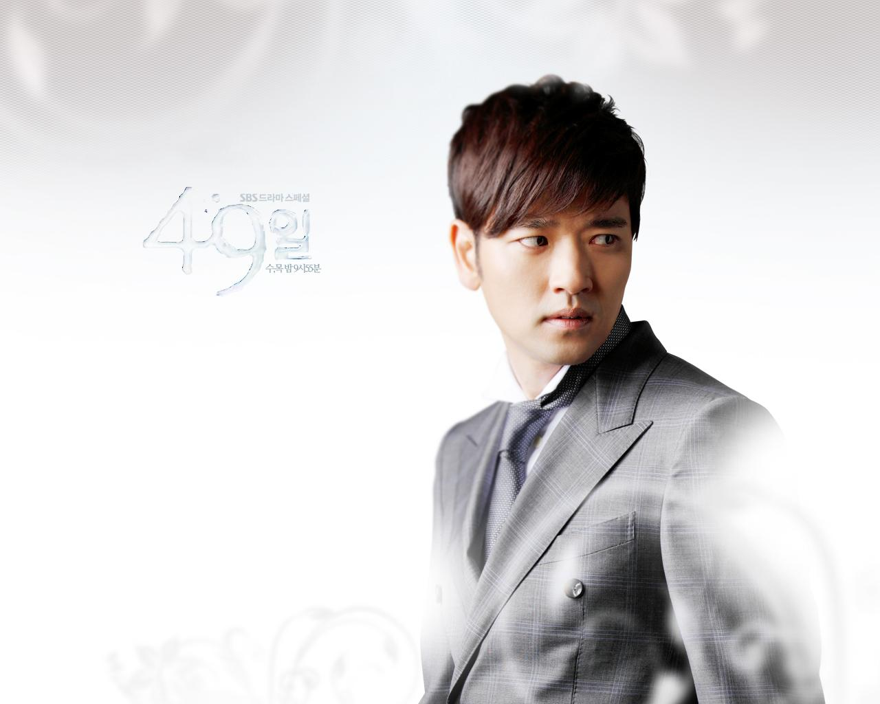 http://korean-cute.sosugary.com/albums/userpics/10001/163.jpg