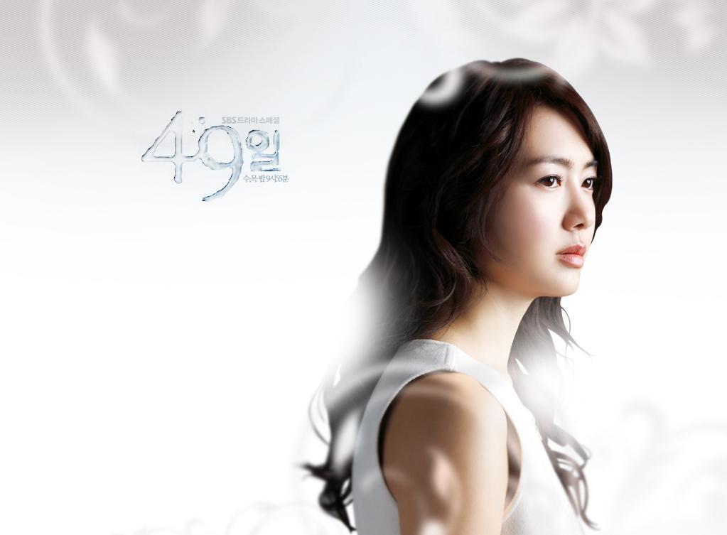 http://korean-cute.sosugary.com/albums/userpics/10001/173.jpg