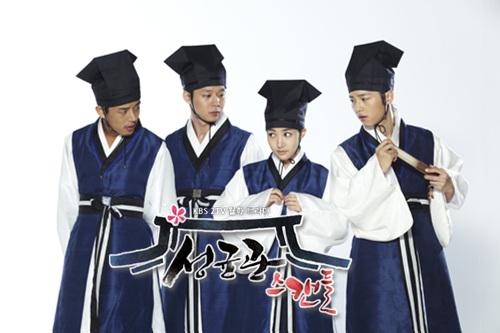http://korean-cute.sosugary.com/albums/userpics/10001/176001012_L.jpg