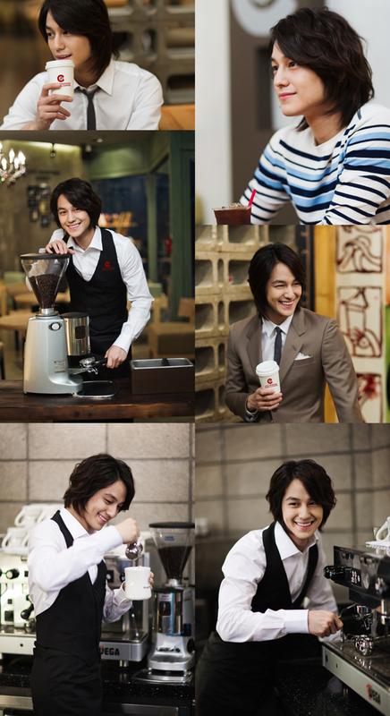 http://korean-cute.sosugary.com/albums/userpics/10001/2011073png.jpg