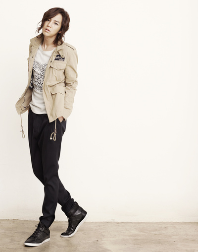 http://korean-cute.sosugary.com/albums/userpics/10001/2011spring_codes_combine_for_man_04.jpg