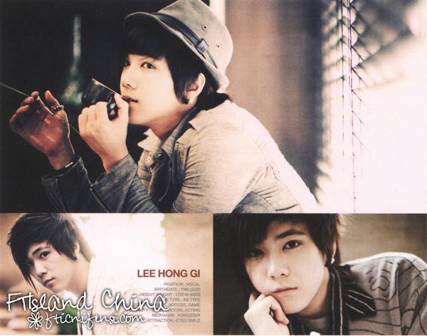 http://korean-cute.sosugary.com/albums/userpics/10001/2154.jpg