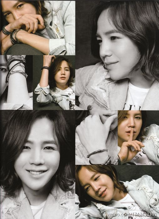 http://korean-cute.sosugary.com/albums/userpics/10001/248385_10150264513578384_380976008383_8917663_5053846_n.jpg