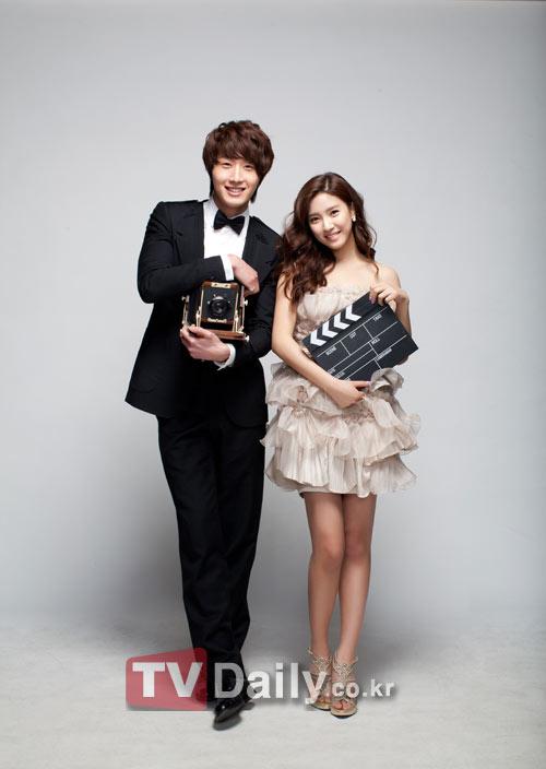 http://korean-cute.sosugary.com/albums/userpics/10001/24fa73q.jpg