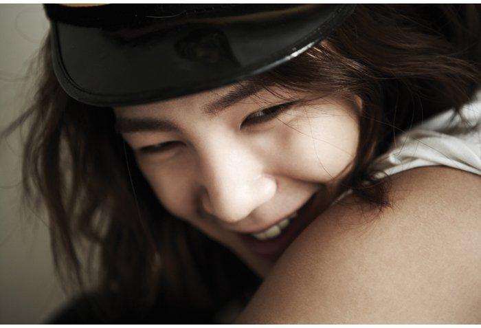 http://korean-cute.sosugary.com/albums/userpics/10001/268689_235034753185323_191356207553178_836372_6562503_n.jpg
