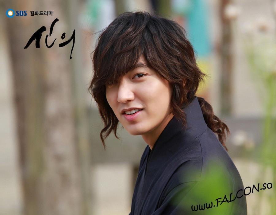 http://korean-cute.sosugary.com/albums/userpics/10001/392468_370178343035823_253770963_n.jpg