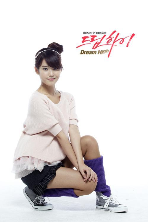 Suzy iu eun hyuk dating 7