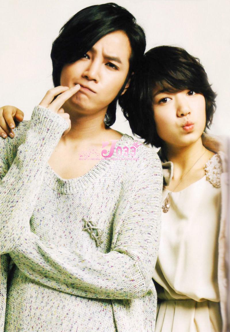 http://korean-cute.sosugary.com/albums/userpics/10001/45.jpg