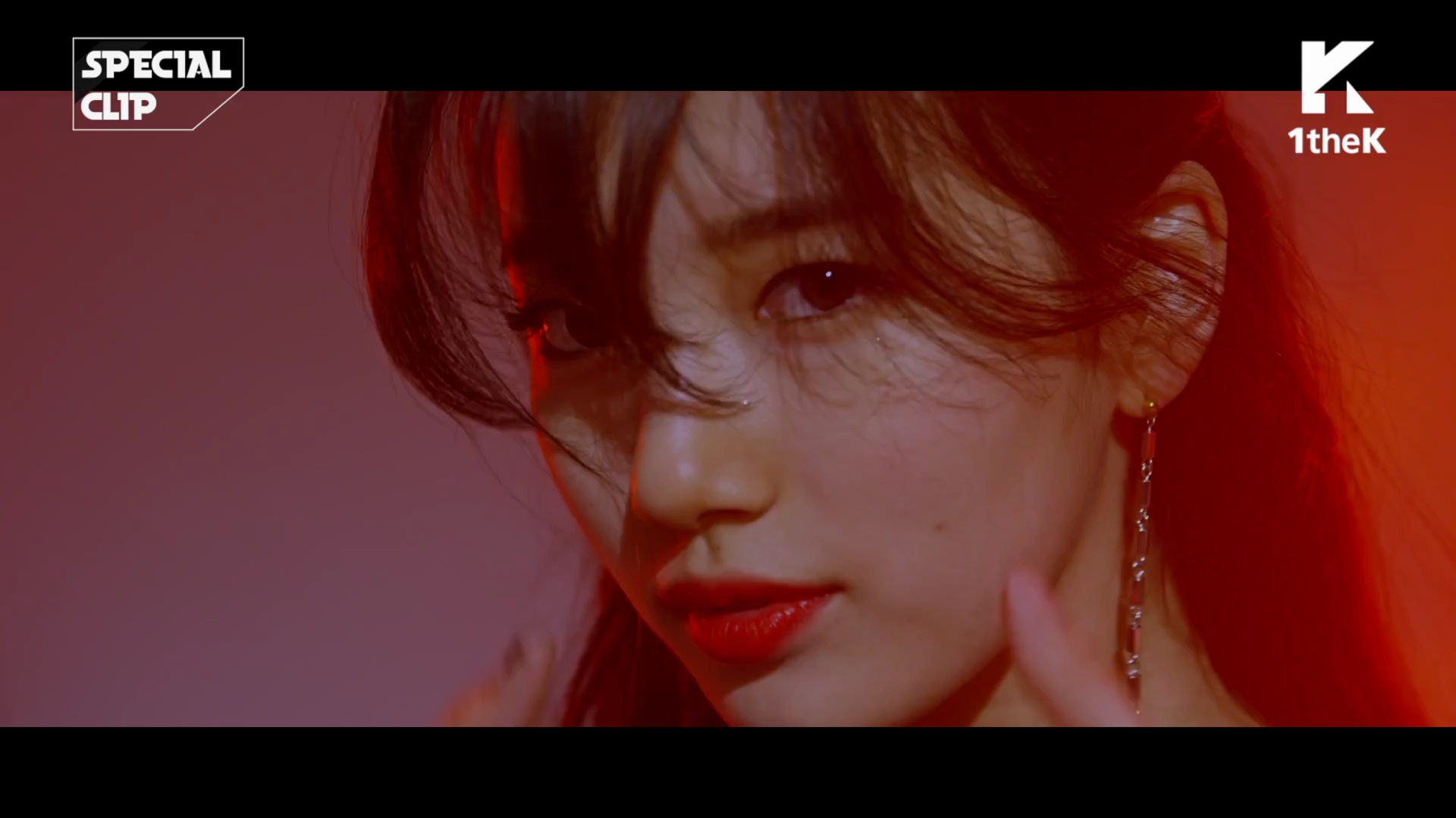 5BSpecial_Clip5D_Suzy28suji29_Yes_No_Maybe.JPG