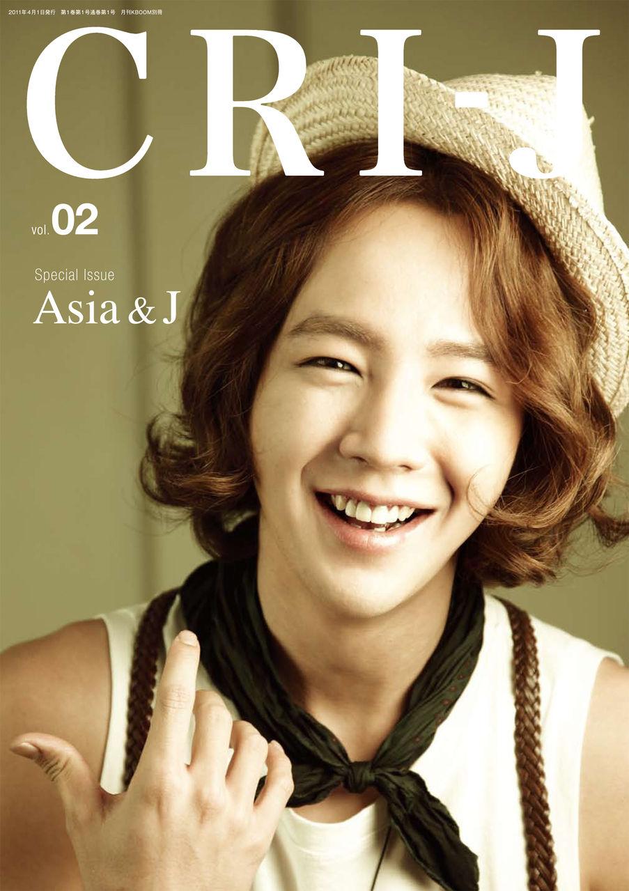 http://korean-cute.sosugary.com/albums/userpics/10001/625252704225e4671e30897e.jpg