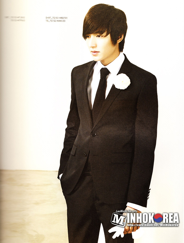 http://korean-cute.sosugary.com/albums/userpics/10001/69241403.jpg