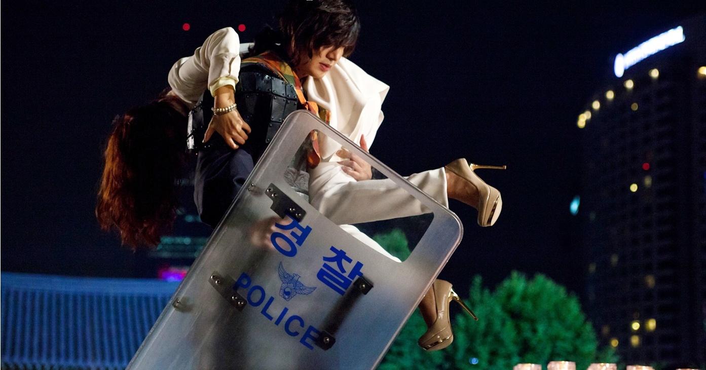 http://korean-cute.sosugary.com/albums/userpics/10001/8383954f.jpg