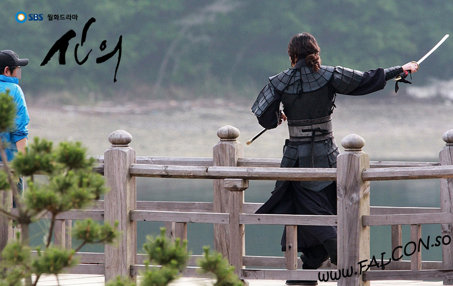 http://korean-cute.sosugary.com/albums/userpics/10001/ec82aceca784_155-900_ec82acebb3b8.jpg