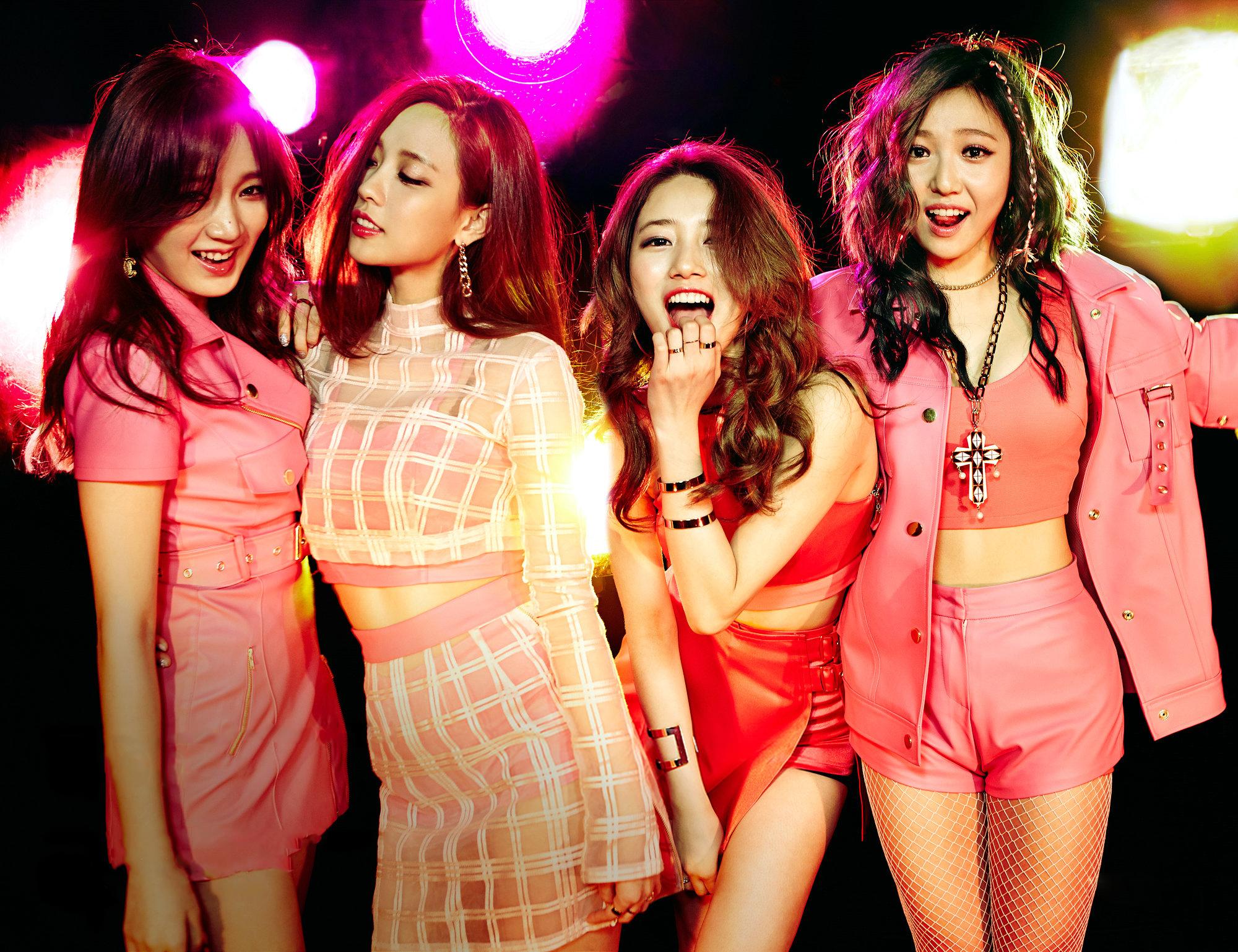 http://korean-cute.sosugary.com/albums/userpics/10001/ibonffehgReJMM.jpg