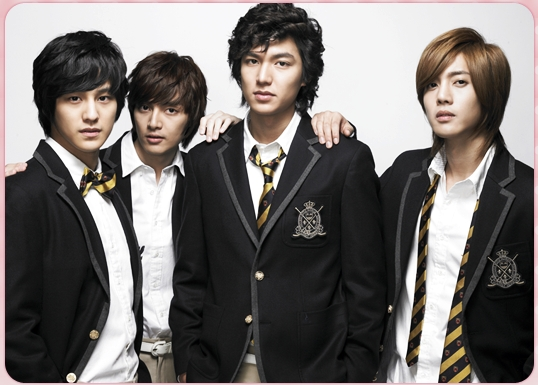http://korean-cute.sosugary.com/albums/userpics/10001/image135.jpg