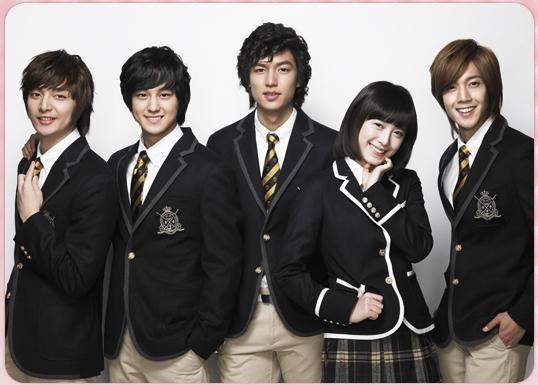 http://korean-cute.sosugary.com/albums/userpics/10001/image143.jpg