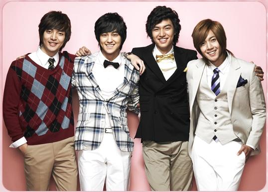 http://korean-cute.sosugary.com/albums/userpics/10001/image145.jpg