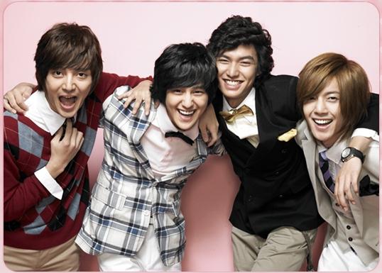 http://korean-cute.sosugary.com/albums/userpics/10001/image147.jpg