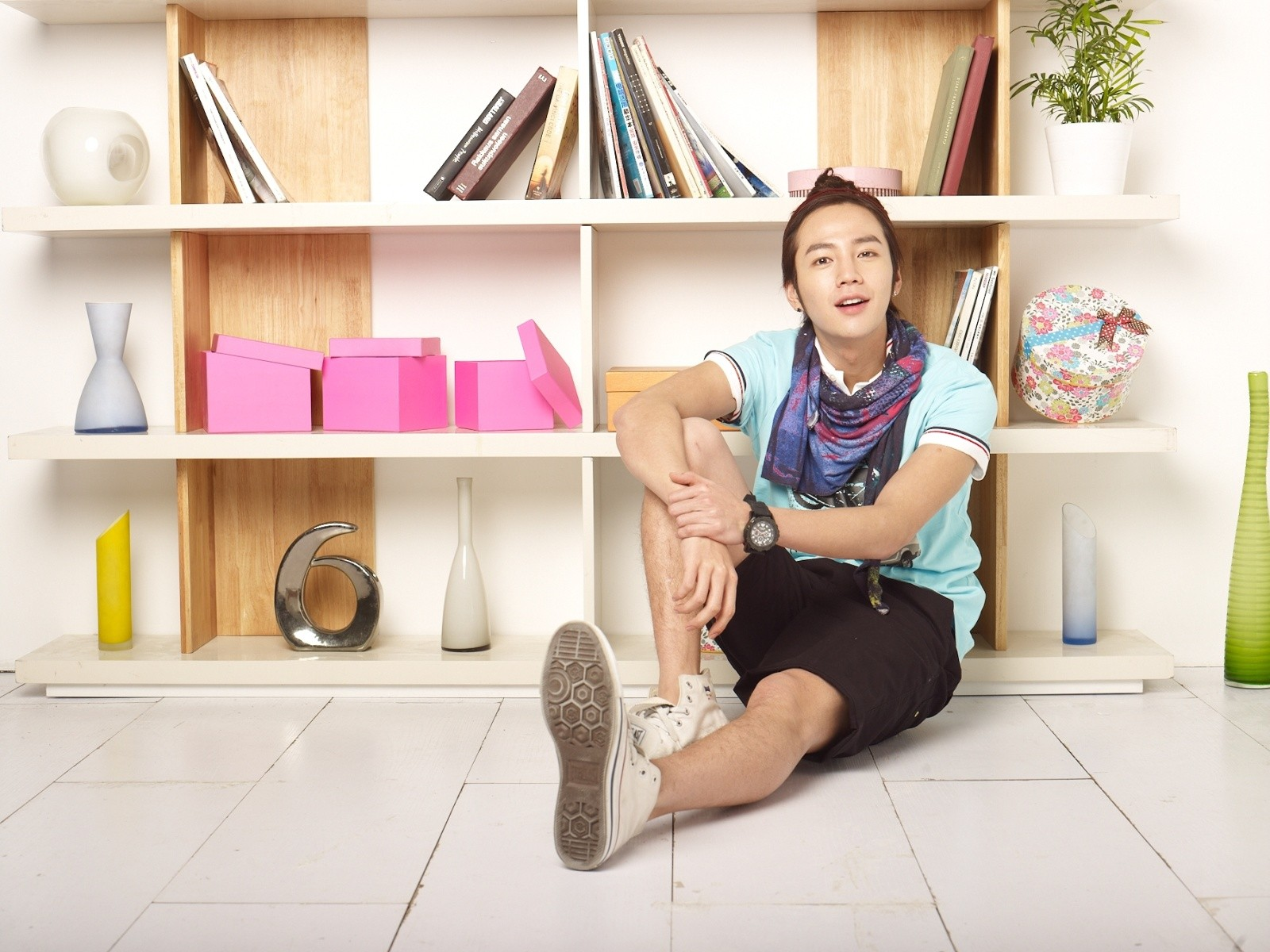 http://korean-cute.sosugary.com/albums/userpics/10001/qpk6.jpg