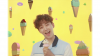 JUNHO_28From_2PM29_7BIce_Cream7D20_28229.png