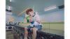 JUNHO_28From_2PM29_7BIce_Cream7D20_28329.png