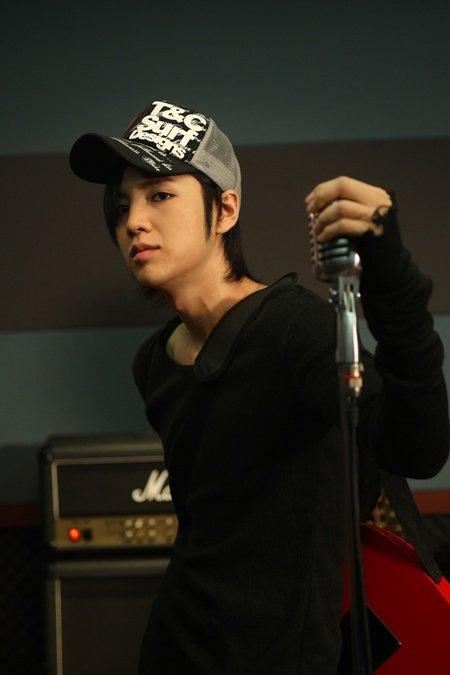 http://korean-cute.sosugary.com/albums/userpics/10001/zs1_1_4.jpg